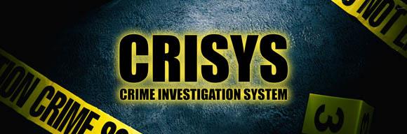 banner pequeño CSI